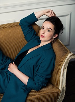 laura-donnelly-profile-4.jpg