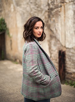 laura-donnelly-profile-5.jpg