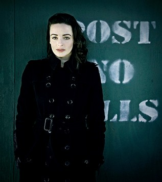 laura-donnelly-profile-7.jpg