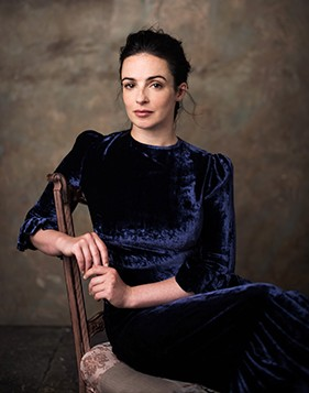 laura-donnelly-profile-8.jpg