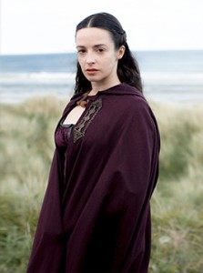 laura-donnelly-profile-91.jpg