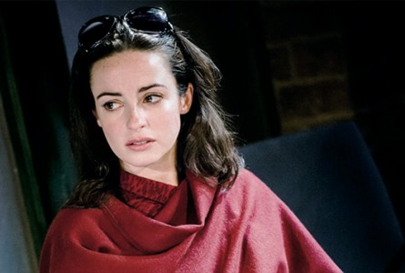 laura-donnelly-profile-95.jpg
