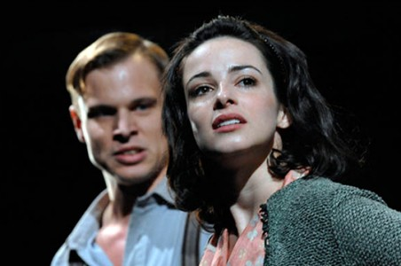 laura-donnelly-profile-97.jpg