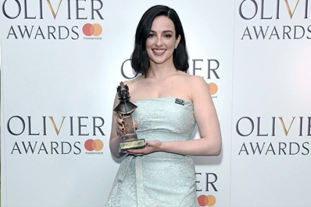 laura-donnelly-profile-991.jpg