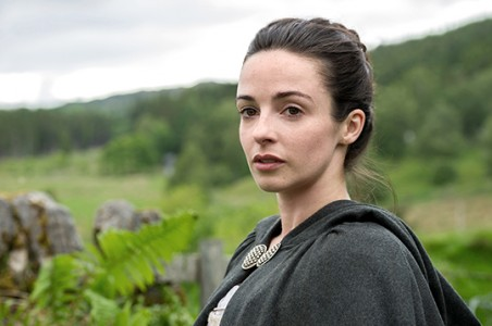 laura-donnelly-profile-99.jpg