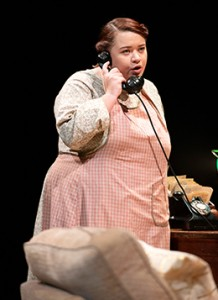 lucy-girling-production-3.jpg