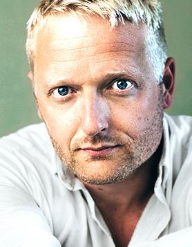 Martin Greis-Rosenthal