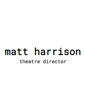 matt-harrison-profile-1.jpg