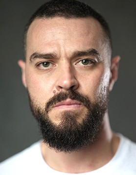 matt-jay-willis-profile-1.jpg