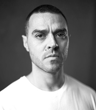 matt-jay-willis-profile-51.jpg