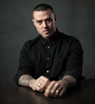 matt-jay-willis-profile-7.jpg