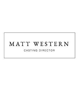 matt-western-profile-1.jpg