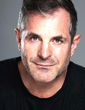 Michael Matus