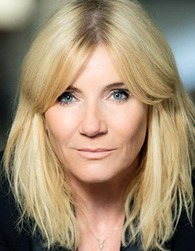 michelle-collins-profile-1.jpg