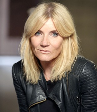 michelle-collins-profile-21.jpg
