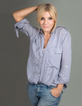 michelle-collins-profile-4.jpg