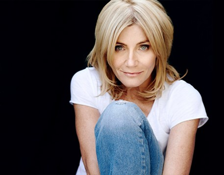 michelle-collins-profile-51.jpg