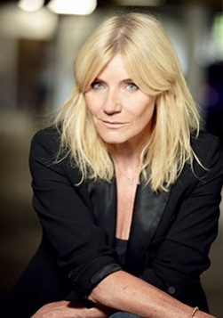 michelle-collins-profile-61.jpg