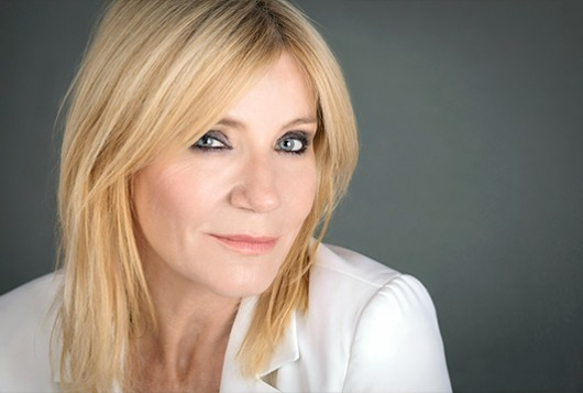 michelle-collins-profile-71.jpg