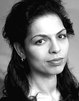 myriam-acharki-profile-3.jpg
