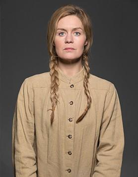 nina-dogg-filippusdottir-profile-4.jpg