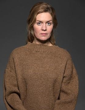 nina-dogg-filippusdottir-profile-5.jpg