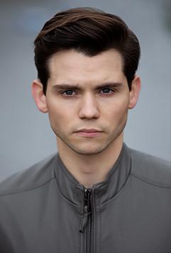 paul-wilkins-profile-08.jpg