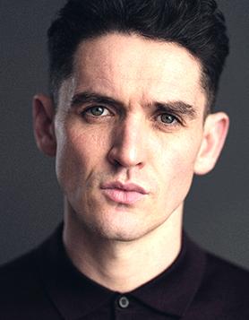 Robbie O'Neill