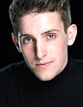 Scott Mackie