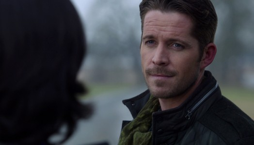 sean-maguire-production-4.jpg