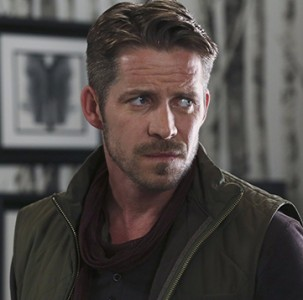 sean-maguire-production-93.jpg