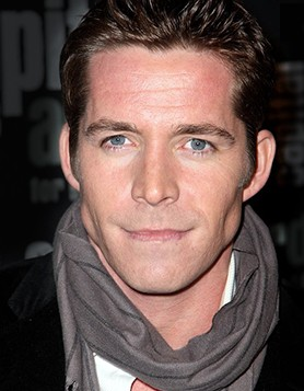 sean-maguire-profile-1.jpg