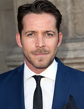 sean-maguire-profile-2.jpg