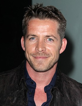 sean-maguire-profile-3.jpg