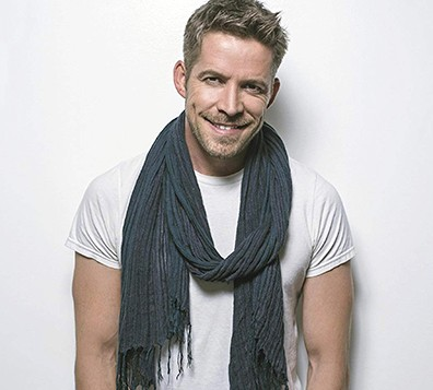 sean-maguire-profile-4.jpg