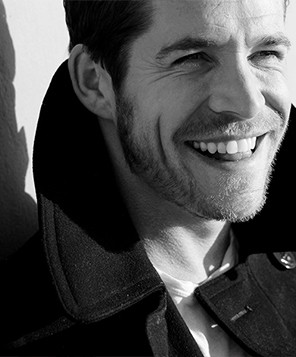sean-maguire-profile-5.jpg