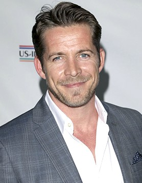 sean-maguire-profile-6.jpg