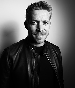 sean-maguire-profile-7.jpg