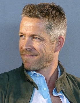 sean-maguire-profile-8.jpg