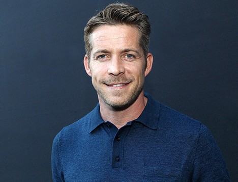 sean-maguire-profile-9.jpg