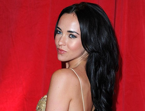 stephanie-davis-profile-3.jpg