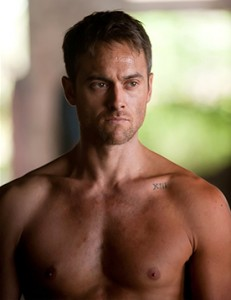 stuart-townsend-production-5.jpg