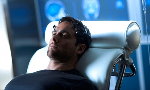 stuart-townsend-production-6.jpg