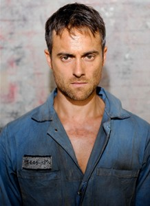 stuart-townsend-production-92.jpg