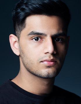 zane-hussain-profile-001.jpg
