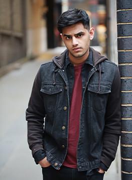 zane-hussain-profile-002.jpg