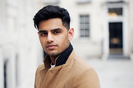 zane-hussain-profile-003.jpg