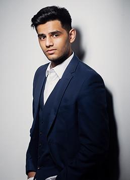 zane-hussain-profile-005.jpg