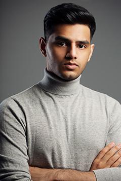 zane-hussain-profile-006.jpg