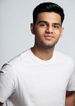 zane-hussain-profile-0081.jpg